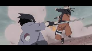 Download $UICIDEBOY$ - Kill Yourself Part III / AMV NARUTO Mp3 and Videos