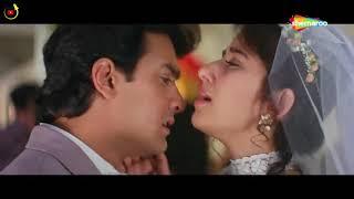 Whatsapp Status Video | Tinak Tin Tana | Mann | Aamir Khan | Manisha Koirala |