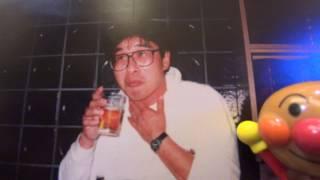 いつもお聴きいただき有難うございます。 親友の遠藤さんの希望でクレー...