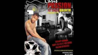 Chris Passion ft Lil Ru Nasty Song