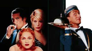 Four Rooms - Vertigogo