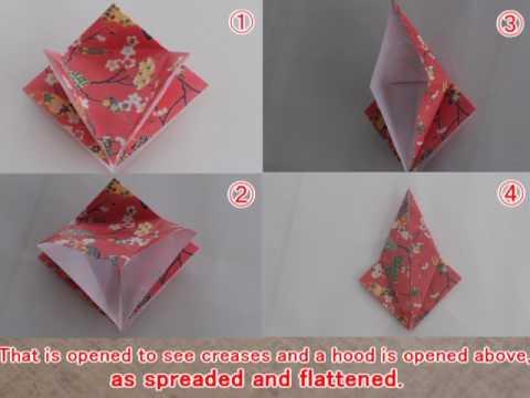 Origami crane eggs | Origami, Origami crane, Crafty craft | 360x480