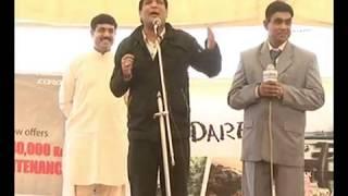 Punjab Talent Show Mirpur || Biggest Show Ever & Malik Javed Shani
