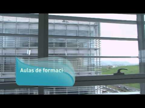 IH Cantabria CCOB