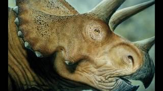прикольные и опасные динозавры из юрского периода