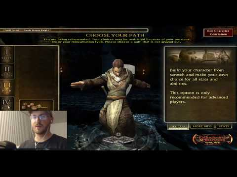 Download - ddo warlock video, mx ytb lv