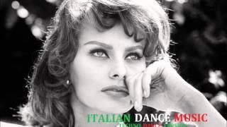 Italian Dance Music Remix (Successi Italiani in versione Dance) DJ Hokkaido