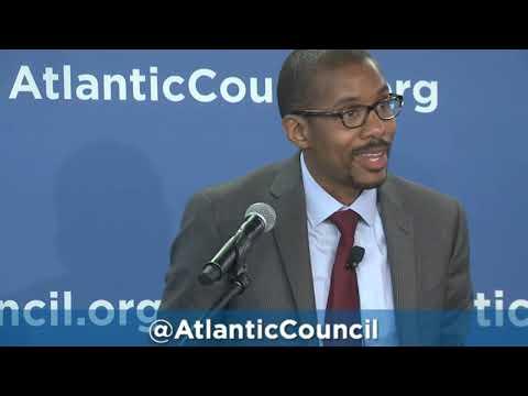 Renminbi Internationalization in Volatile Markets