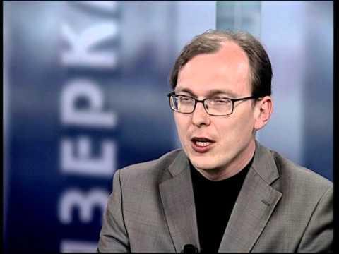 Военный эксперт Вячеслав Целуйко об эскалации конфликта в Карабахе