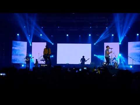 Noah - Bintang di Surga Live in Kuala Lumpur 2017