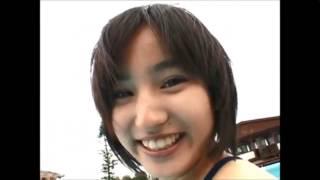保田真愛 無邪気なスクール水着 保田真愛 動画 8