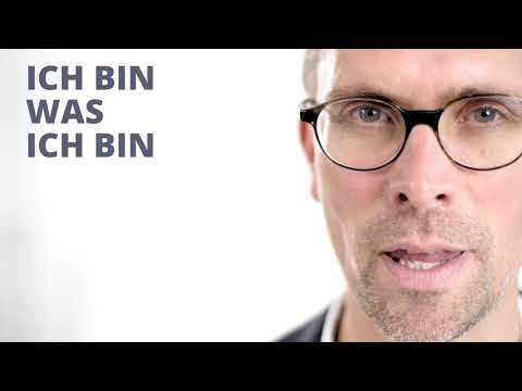 Ein Video von:Ingo Börchers
