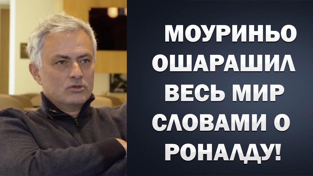 Бельгия 3-0 Россия обзор матча. Чемпионат Европы 2020. 12.06.2021