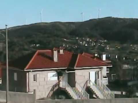 MOREIRA DE REI - FAFE