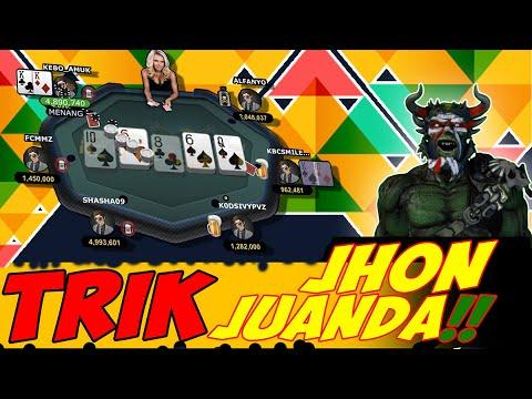 terbukti-ampuh-!-cara-dewa-poker-jhon-juanda-di-meja-poker-online-idn-!