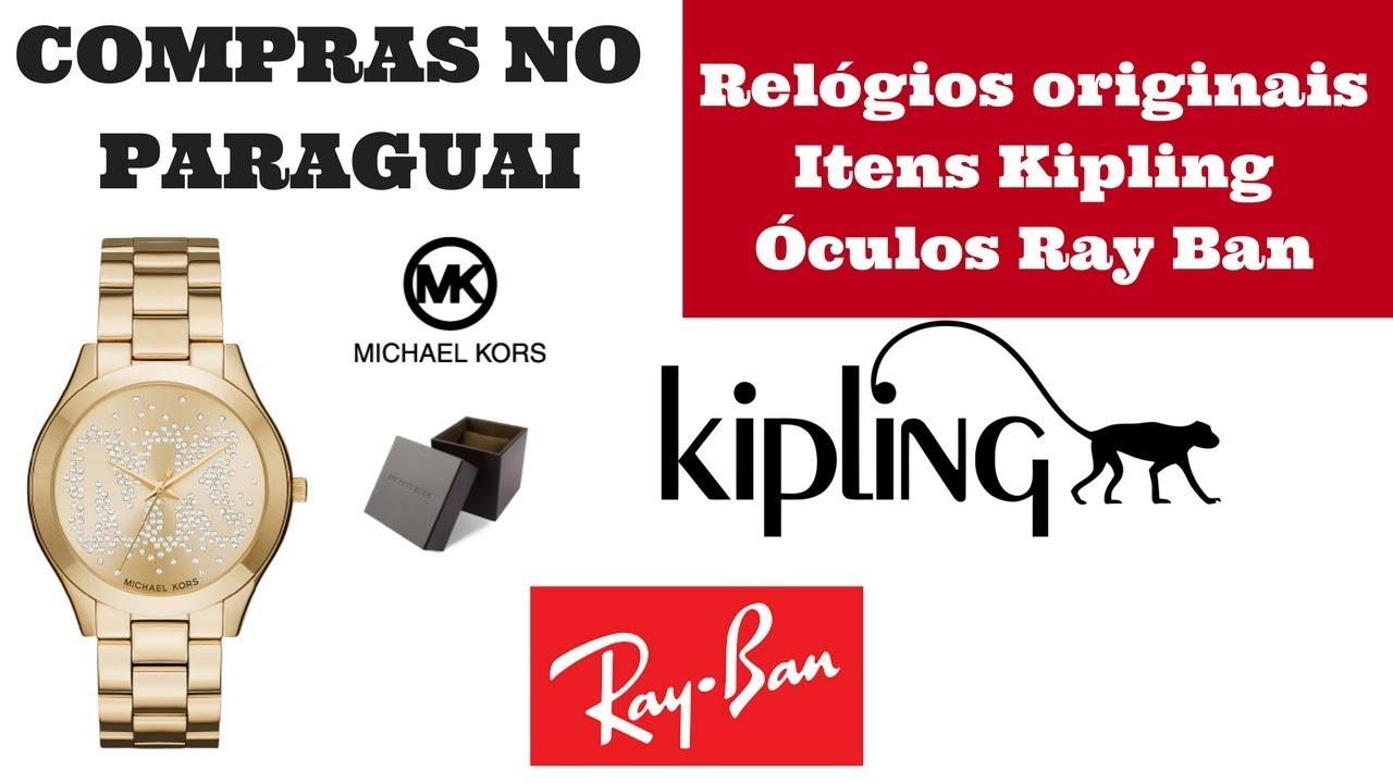 b4a1c926943 Compras no Paraguai