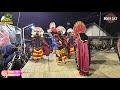 Rogo Samboyo Putro Live Pandanwangi Diwek Jombang