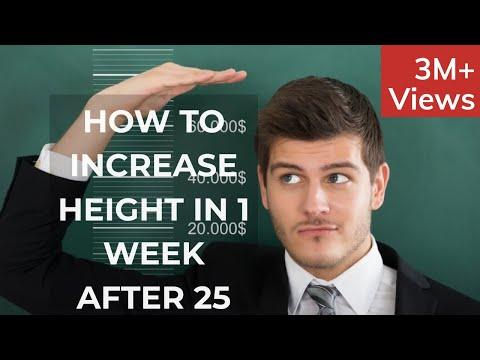 adult height statistics jpg 1200x900