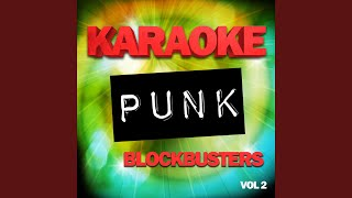Go Wild in the Country (Originally Performed by Bow Wow Wow) (Karaoke Version)