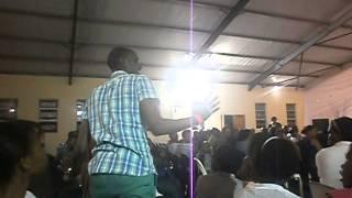 Video Amagcokama Osonkondlo - Amagama download MP3, 3GP, MP4, WEBM, AVI, FLV Agustus 2018