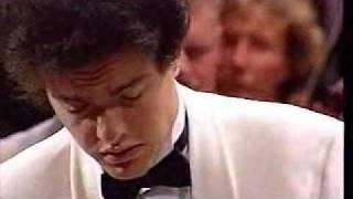Kissin - Rachmaninov concerto #2. I. Moderato (part 2)