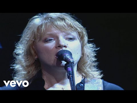 indigo-girls---power-of-two-(live-at-the-fillmore)
