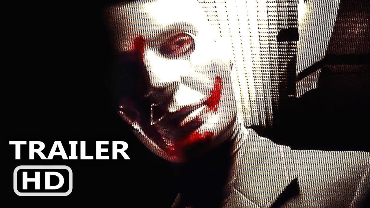 Keep Watching Trailer Deutsch
