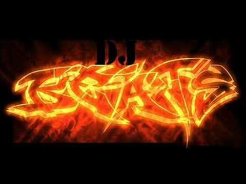 DJ Beats - The Drill - Remix