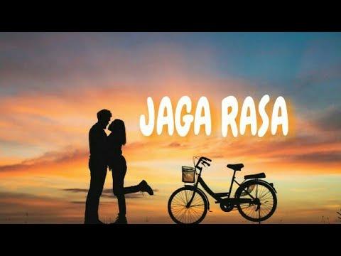 JAGA RASA - Lagu Hip-hop Paling Romantis