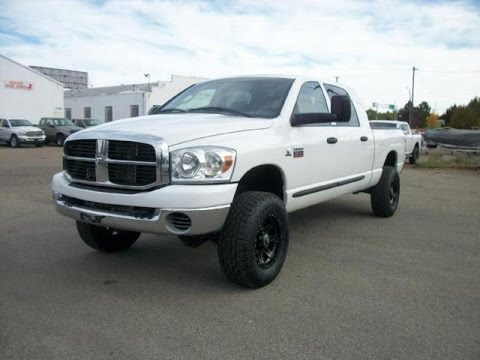 auto repairs 2008 dodge ram 3500 tail pipe removal and. Black Bedroom Furniture Sets. Home Design Ideas