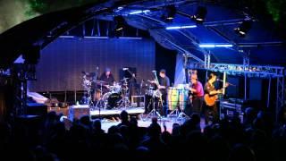 Kulturfestival 2012 Del Castillo
