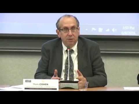 USPTO-CPIP Tech Licensing Conference - Roundtable