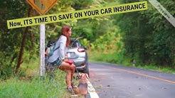 Find Cheap Car Insurance No Deposit