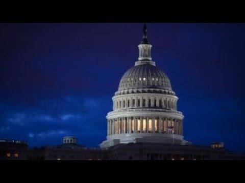 What will help pass the Senate tax bill?