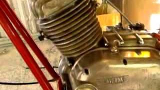 Montaggio Laverda 100.mp4