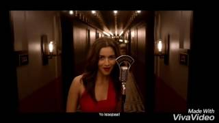 welcome to alia s selfiestan with gionee a1