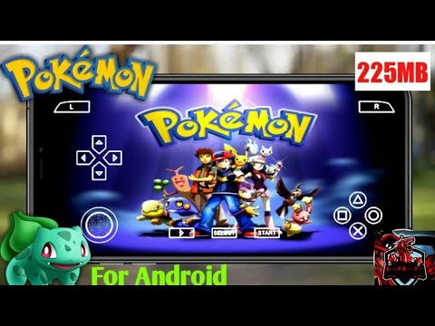 Download How to download new Pokémon game  With 100% proof😤   And Gameplay
