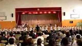 スマイリーズコンサート20071226