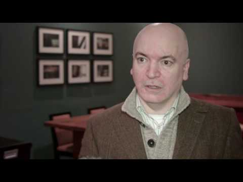 The Self-Tape Musts - Casting Director Frank Moiselle