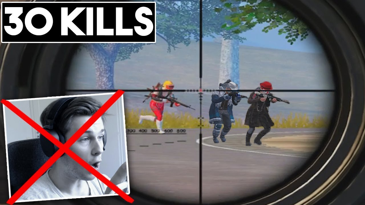 LAST FACECAM VIDEO EVER | 30 KILLS SOLO vs SQUAD | PUBG Mobile ????