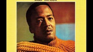 Earl Coleman & Billy Taylor - Manhattan Serenade