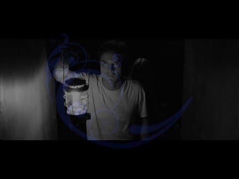 TAKE SHELTER - David Wingo (2010) OST