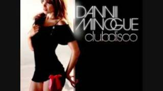 Dannii Minogue & The Soul Seekers - Perfection (Original Mix)