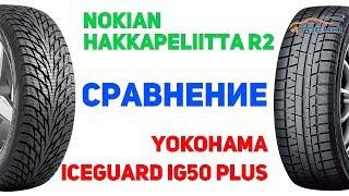 видео Легковые шины YOKOHAMA