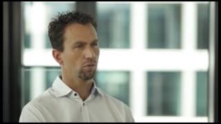 UNTERNEHMEN 2.0 - Telekom Social Network   Das größte interne Projekt