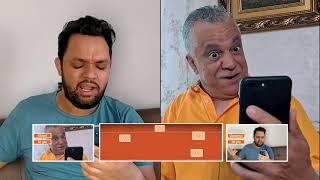 Orange Maroc : Recharge *3 Été