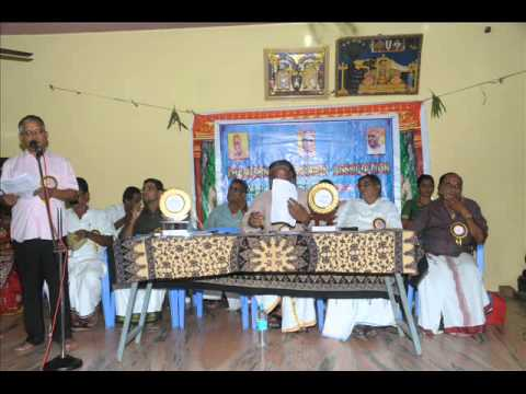 thambraas regd nanganallur education aid 2011.wmv