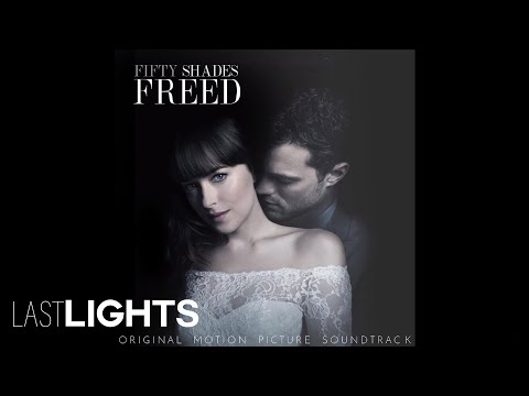 "Beyoncé - Best Thing I Never Had (From ""Fifty Shades Freed"" (Audio)"
