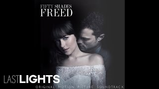 beyoncé best thing i never had from fifty shades freed audio