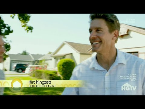 House Hunters Glitz and Glamourless in Los Angeles Season 143 Ep 1